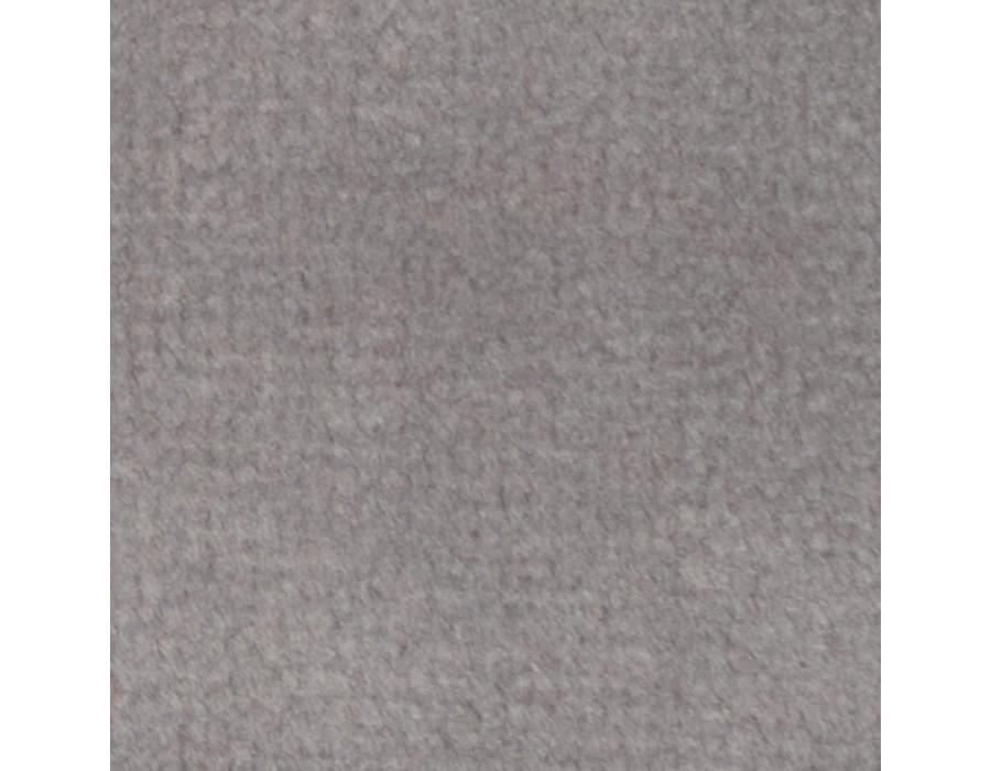 پارچه مبلی جاسمین کد 46
