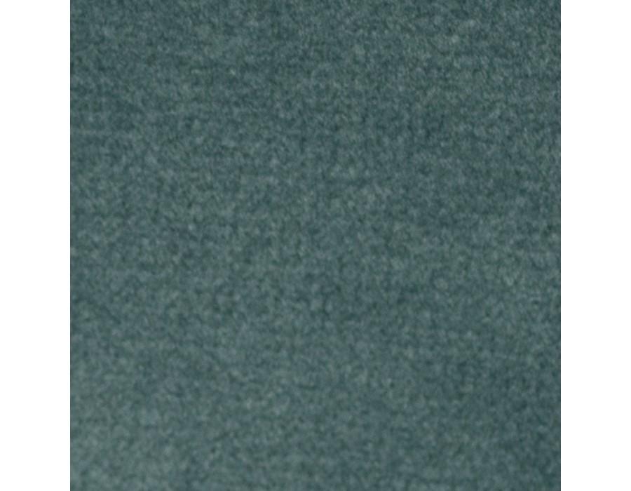 پارچه مبلی جاسمین کد 59