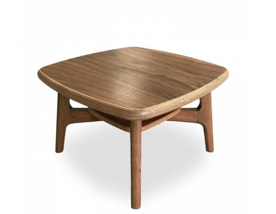 میز کنار مبلی مدل فیروز هشتی