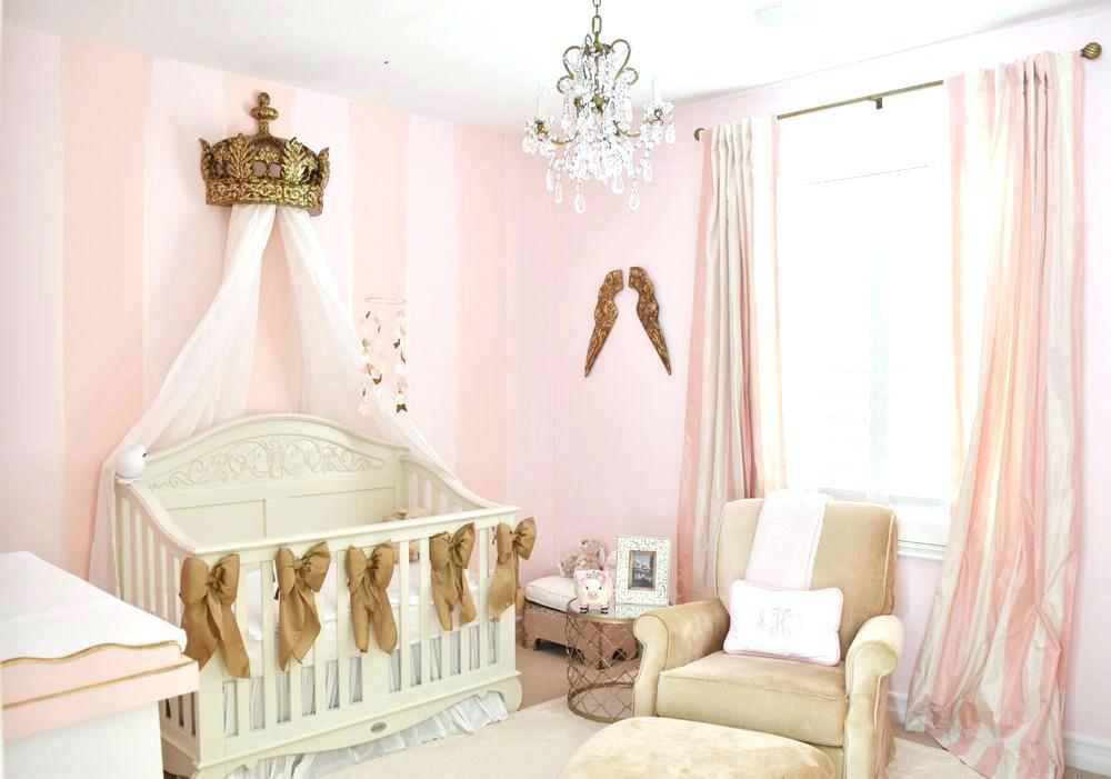 سرویس خواب نوزاد کودک دخترانه پسرانه صورتی سفید