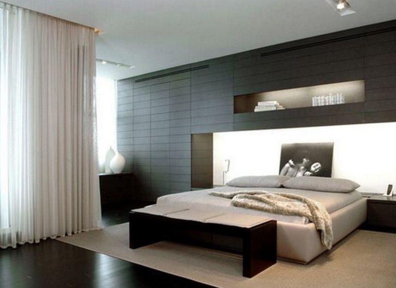 وسایل تزیینی برای بالای تخت خواب