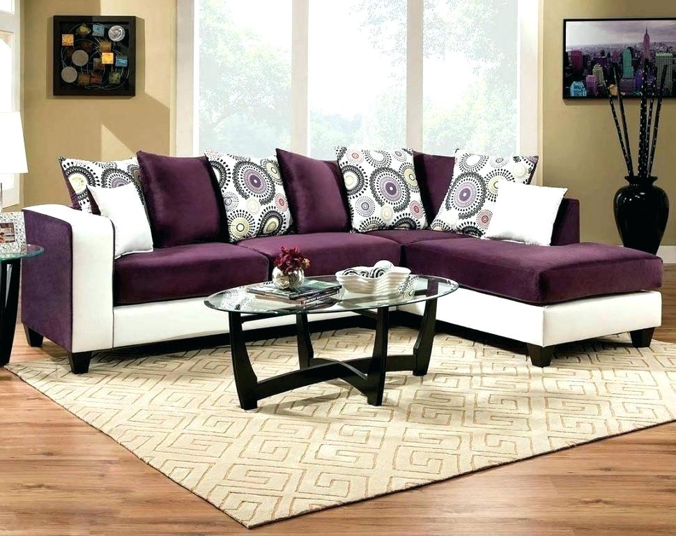 - Cheap living room furniture packages ...