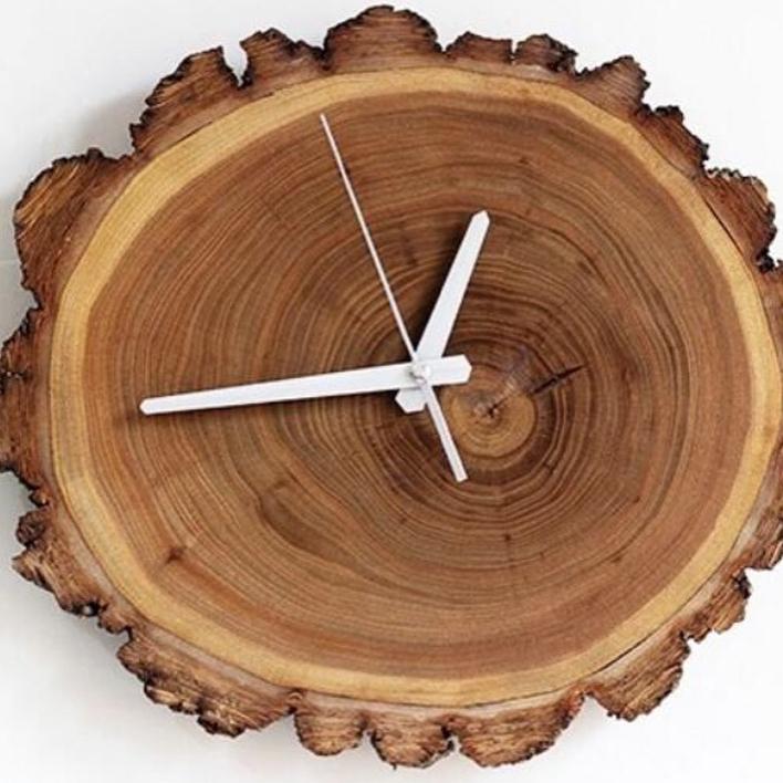 دکور چوبی