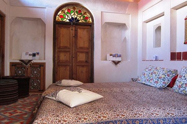 دکوراسیون منزل سنتی و مدرن