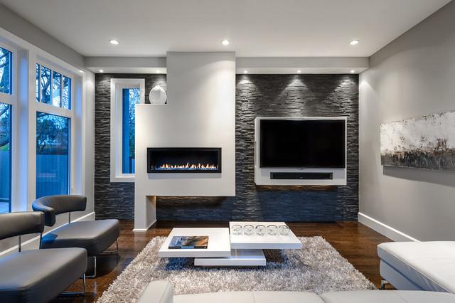 تلویزیون دیواری