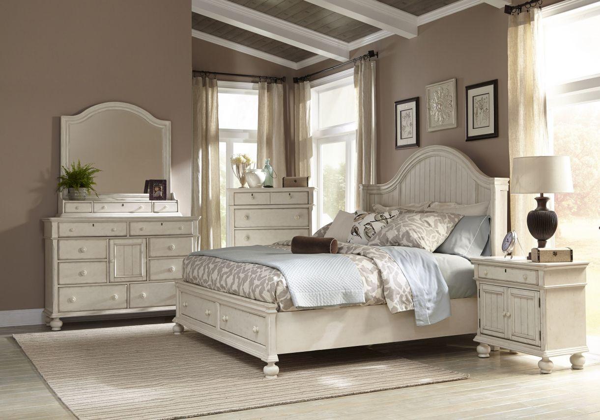 دکوراسیون اتاق خواب کلاسیک و لوکس