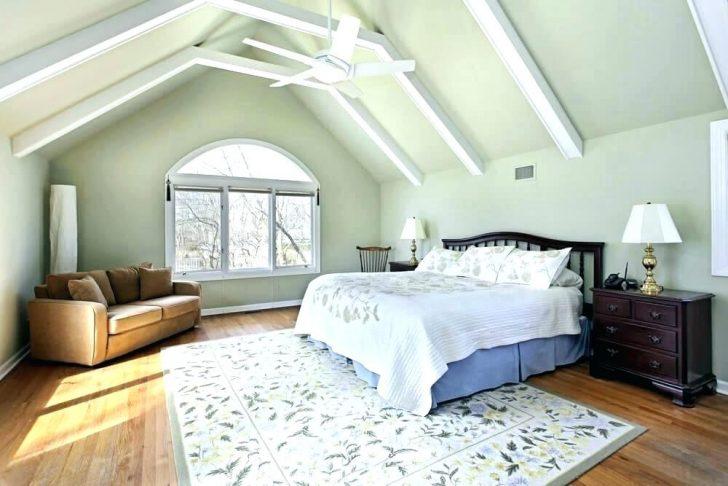 دکوراسیون اتاق خواب شیروانی
