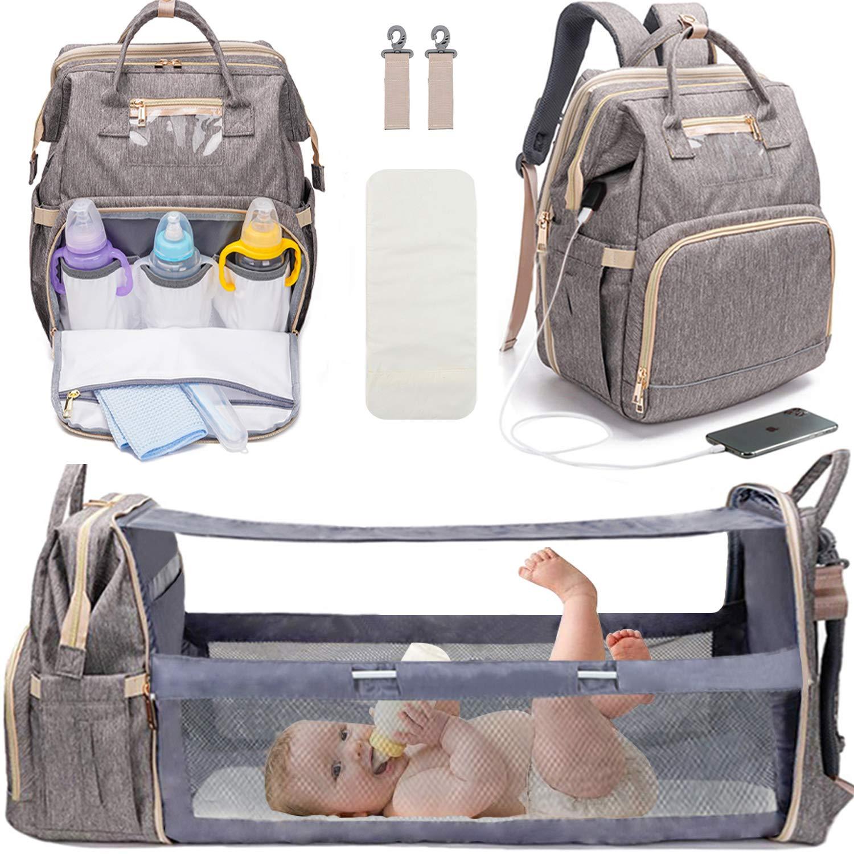 وسایل ضروری کیف کودک