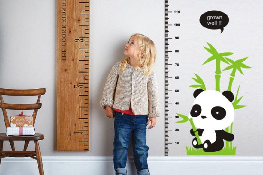 لباس مناسب سن کودک