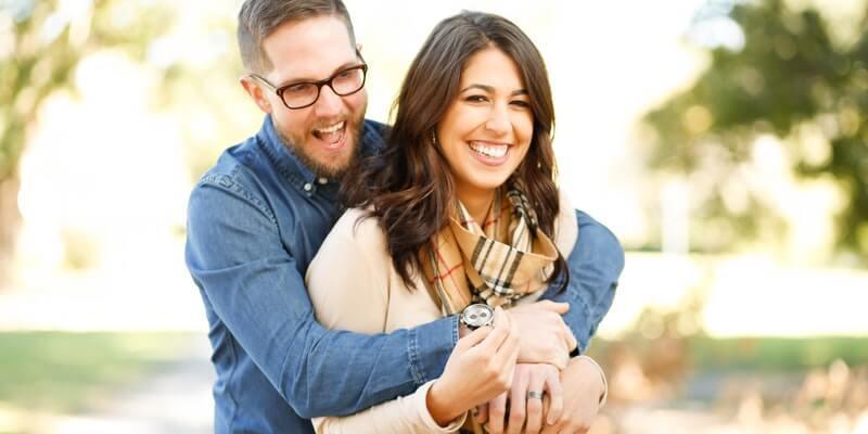 روابط زناشویی در هفته هشتم بارداری